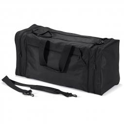 Quadra sac de sport sac de voyage 74 l qd80 noir