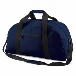 Bag base sac de voyage   multi sports   48 l   bg22   bleu marine non communique