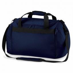 Bag base sac de voyage   multi sports   26 l   bg200   bleu marine non communique