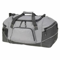 Shugon sac de sport sac de voyage 45 l 2510 gris