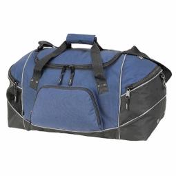 Shugon sac de sport sac de voyage 45 l 2510 bleu