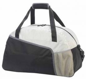Shugon sac de sport sac de voyage 36 l 1584 gris