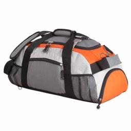 Shugon sac de sport sac de voyage 45 l 1588 orange