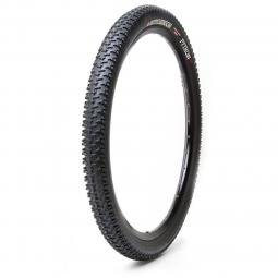 HUTCHINSON PYTHON tire 26 x 2.20 Air Light TR