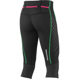 SALOMON Corsaire Femme ENDURANCE 3/4 TIGHT