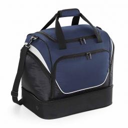 Quadra Sac de sport dimensions casier - QS285 - bleu marine