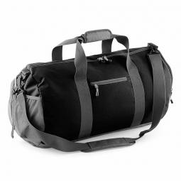 Image of Bag base sac de voyage sac multi sports 58 l bg546 noir non communique