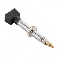 bontrager valve tlr tubeless route