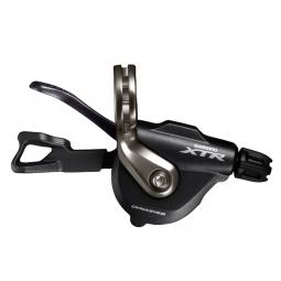 Commande Droite Shimano XTR SL-M9000 11V Noir