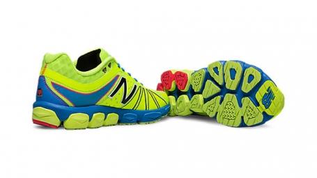 New N Running c De Chaussures Balance M890v4 hrQtsCdxB