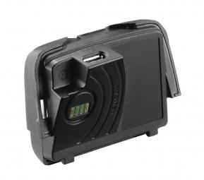PETZL Batterie rechargeable ACCU TIKKA R+, TIKKA RXP