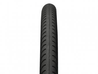 RITCHEY Tyre TOM SLICK  26 x 1.00 TubeType Rigide