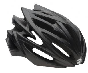 BELL 2015 Helmet VOLT XC Black Matt