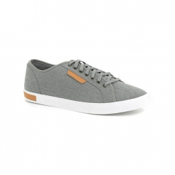 Le coq sportif verdon craft gris 41