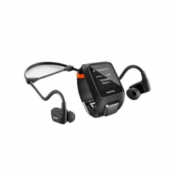 Gps tomtom adventurer casque