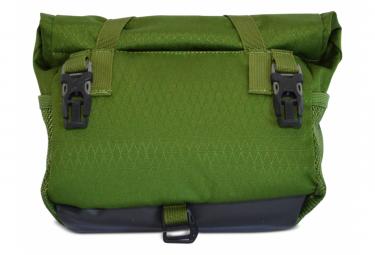 ACEPAC Bar Bag vert