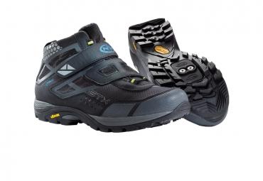 Chaussures VTT Northwave GRAND CANION 2 GTX 2015 Noir