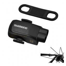 SHIMANO Unité D-Fly Di2 ANT+ sans Cable