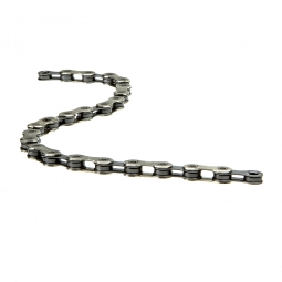 SRAM Chain PC 1130 Powerlock 120 links 11 Speed
