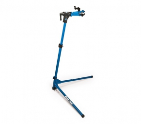 Workshop Park Tool Repair Stand PCS-10 AMATEUR