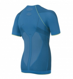 ODLO T-Shirt manches courtes EVOLUTION LIGHT Greentec