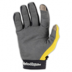 TROY LEE DESIGNS Gants SPRINT Enfant Jaune