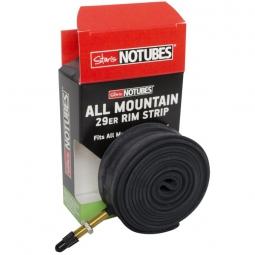 NOTUBES Fond de Jante Tubeless All Mountain 29'' 25-28 mm Presta