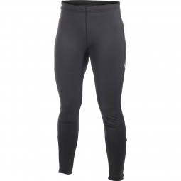 craft collant performance thermal noir femme l