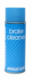 Morgan blue spray clean disque 400ml