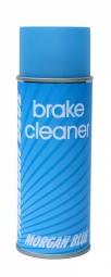 MORGAN BLUE Spray Clean disque 400ml