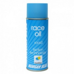 MORGAN BLUE Race Oil 400ml