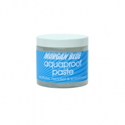 Morgan blue graisse aquaproof 200ml