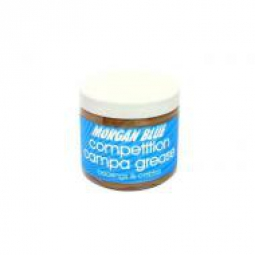 MORGAN BLUE Greases Competition CAMPA 200ml