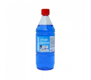 MORGAN BLUE Chain cleaner 1L