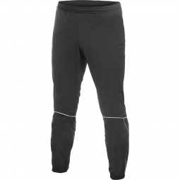 CRAFT Pantalon Coupe-vent Performance Noir