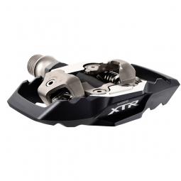 Shimano XTR M9020 Trail SPD Clipless MTB Pedal