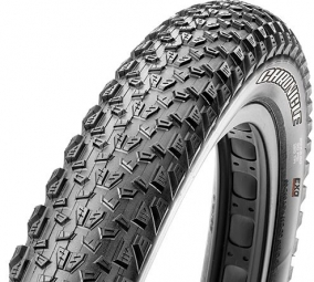 Maxxis pneu chronicle 29 plus x 3 00 exo protection tubetype souple tb96833000