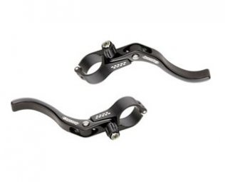 CANE CREEK  Levers Pair CROSS TOP  Black