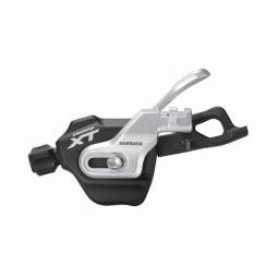 Shimano shifter gauche xt 2 3x10v m780 i spec b fixation directe