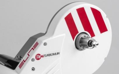 elite corps de cassette campagnolo pour turbo muin 9 10 11 vitesses
