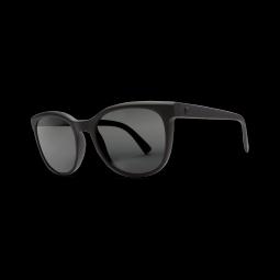 Lunettes de soleil electric bengal matte black ohm grey