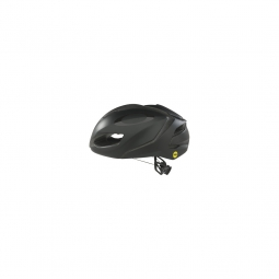 Casque velo oakley aro5 blackout