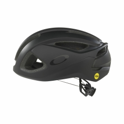 Casque velo oakley aro3 blackout