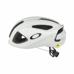Casque velo oakley aro3 white