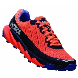 Chaussures trail hoka one one w torrent love potion blue 38