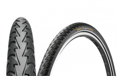 continental pneu touring plus reflex 700x37 ref 0100108 37 mm