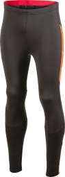 CRAFT Collant Performance THERMAL Noir/Spice