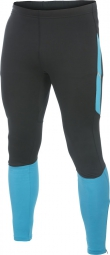 CRAFT Collant Performance THERMAL Noir/Ocean