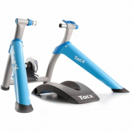 Turbo TrainerTacx SATORI SMART