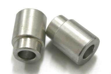 msc entretoises amortisseur m8x44x12 7mm